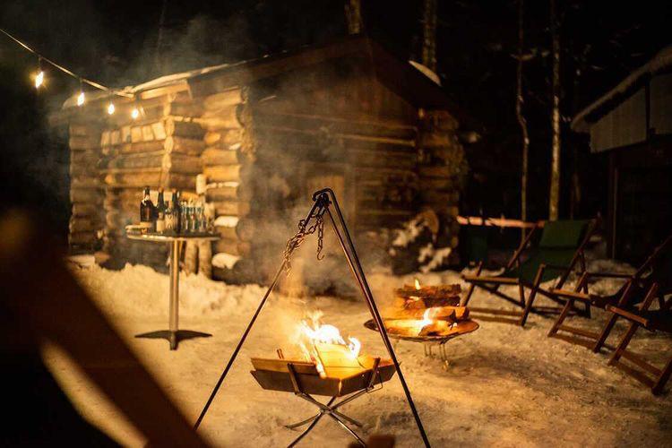the saunaさん提供画像
