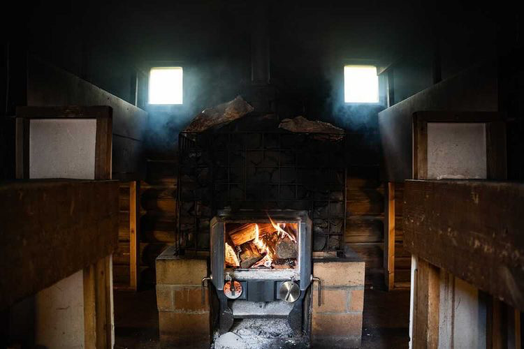 the saunaさん提供画像2